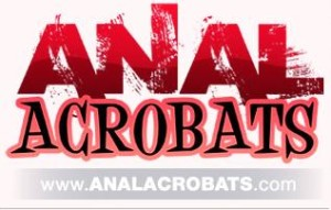 Anal Acrobats Promo Code