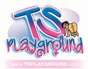 TS Playground Promo Code