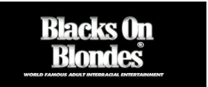 blacks-on-blondes-discount