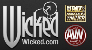 wicked-pictures-discount