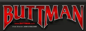 buttman-promo-code