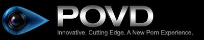 povd-discount
