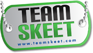 Team Skeet Discount