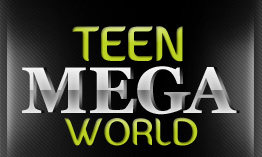 teenmegaworld-discount